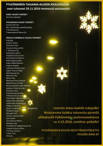 Pylkonmaen-taajama-alueen-valoja-tukeneet-29-11-2016