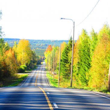 Pylkön Ääni tiedote 18.9.2019
